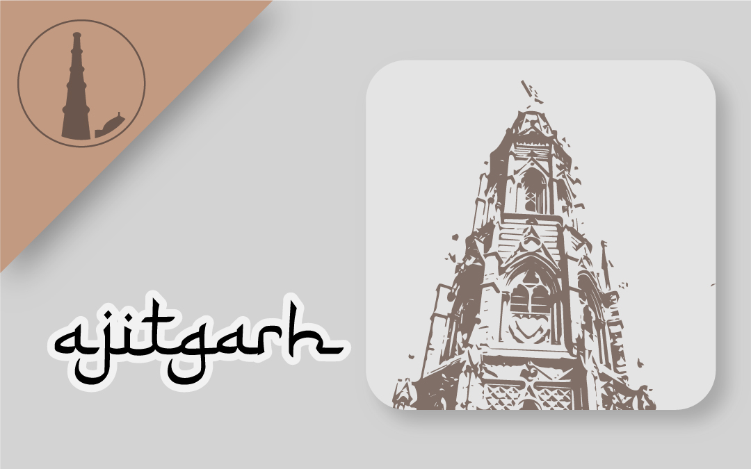 ajitgarh
