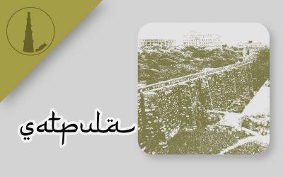satpula