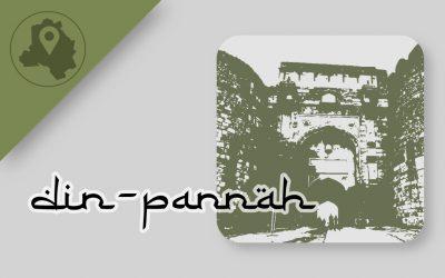 Din-Pannah