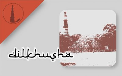 dilkhusha